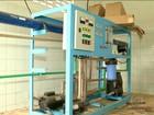 Sem recuperar antigos, AL autoriza construir novos dessalinizadores