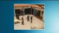 Secretaria promove vistorias em penitenciárias para coibir fugas