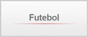 selo - futebol (Foto: Editoria de Arte/G1)