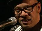 Vander Lee: músicas para relembrar o cantor e compositor