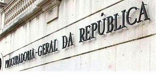 Procuradoria Geral da República (Foto: Divulgação)
