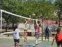 Em Prudente, torneio de vôlei incentiva prática esportiva feminina