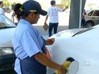 Aumento no preço dos combustíveis no TO fica acima da média nacional