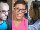 Cresce o acesso da pessoa com deficiência ao ensino superior no país
