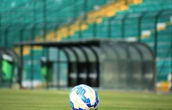 Ameaçado, Figueira pega o Barroso em duelo contra o Z-2 do Catarinense