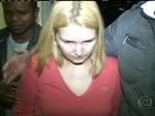 Acusada de matar o marido, Elize Matsunaga vai a júri popular