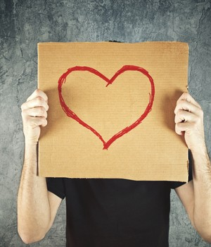 Amor; Paixão (Foto: Thinkstock)