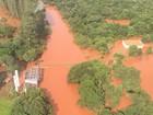 Abastecimento de água é normalizado em bairros de Maringá , diz Sanepar