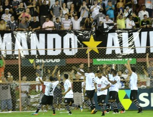Rio Branco-ES (Foto: Carlos Alberto Silva/A Gazeta)