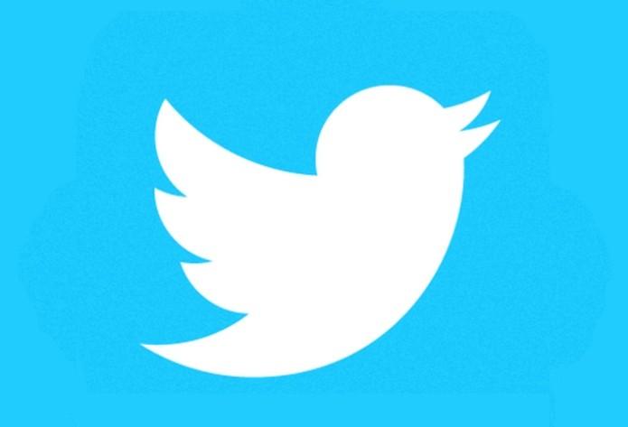 É possível apagar tuítes polêmicos (Foto: Reprodução/Twitter)