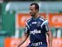 Palmeiras tem volta de Roger Carvalho entre relacionados contra Nacional