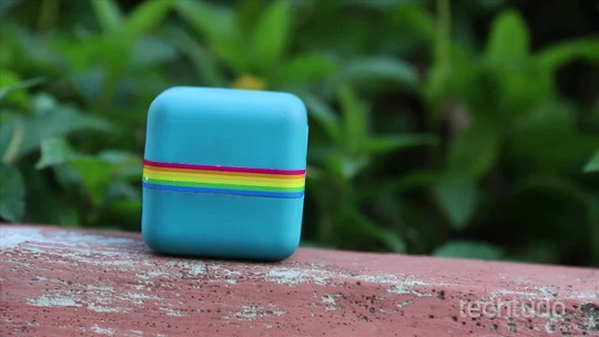Polaroid Cube, rival da GoPro, ganha versão 'turbinada' com Wi-Fi