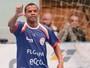 Floripa Futsal e Joinville duelam neste sábado na estreia do Catarinense 2016
