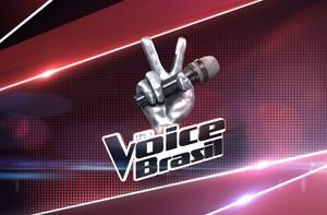 The Voice Brasil – S03E01 – Audições 01