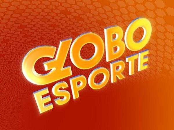 Globo Esporte Paraná - GE PR (Foto: Divulgação/RPC TV)