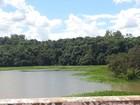 Homem morre afogado no Rio Pará em Divinópolis