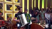 Vídeos de 'Encontro com Fátima Bernardes' de terça-feira, 20 de março