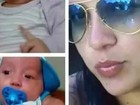 Não ser pai o torna mais repugnante, diz MP sobre acusado de matar bebês