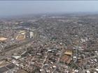 Pelo menos 9 municípios decretaram estado de calamidade financeira