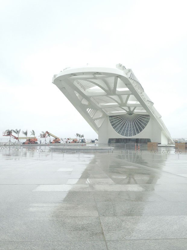 Top 11 projetos antenados com o futuro (Foto: Divulgação)