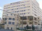 Governador autoriza repasse de R$ 6 milhões para o Hospital Evangélico