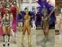 Carnaval 2016: vote na melhor rainha de bateria do Rio e de São Paulo