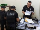 Prefeitura de Tracuateua é alvo de operação de combate a fraudes