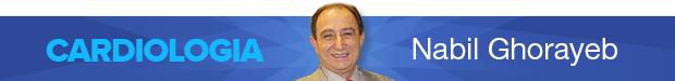 Header coluna - Nabil Ghorayeb - Cardiologia - Eu Atleta - Especialista (Foto: Editoria de Arte / GLOBOESPORTE.COM)