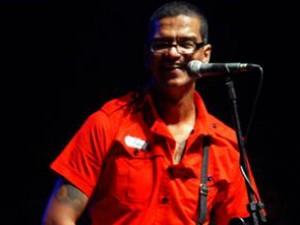 Para Fábio Cascadura, o fim de diversas bandas dos anos 90 foi um processo natural (Foto: Acervo pessoal/Fábio Cascadura)