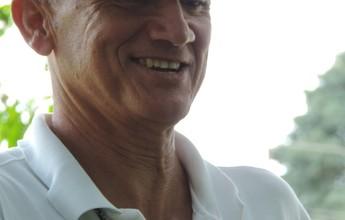 """Contente com 1ª vitória, técnico exalta Presidente Prudente: """"Me agradou"""""""