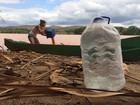 Municípios atingidos por lama terão mais R$ 2 milhões do governo federal