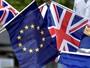 Futebol inglês teme retrocesso com saída britânica da União Europeia