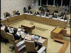 Dirceu e mais 7 réus são absolvidos do crime de formação de quadrilha