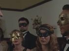 Sete curtas inspirados na saga 'Crepúsculo' são divulgados