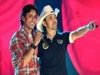 Festa do Peão de Americana entra na fase final e recomeça com shows
