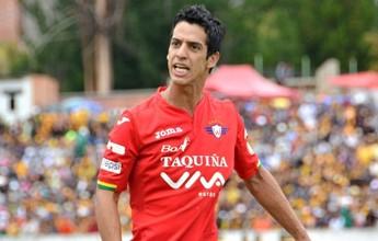 """Alex Silva, sobre reforço do São Paulo: """"Vai pra cima como Lucas e Denílson"""""""
