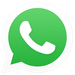 WhatsApp Web Application