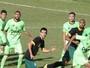 Ingro destaca bom ambiente no Bafo, mas evita favoritismo na Copa Paulista