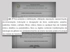 Projeto que proíbe debate de gênero na escola gera polêmica em Teresina