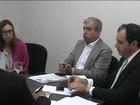 PF confirma repasses da Odebrecht para grupo de Temer no exterior