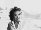 Betty Faria a revista: 'Sempre batalhei para não ser uma velha gorda'