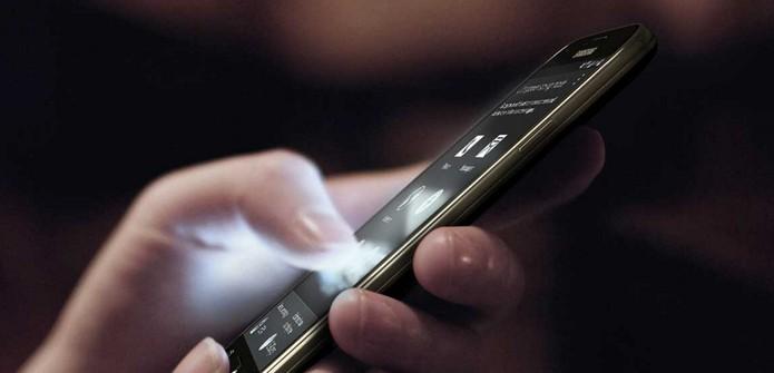 Galaxy S5 mini vem com armazenamento interno de 16 GB (Foto: Divulgação/Samsung)