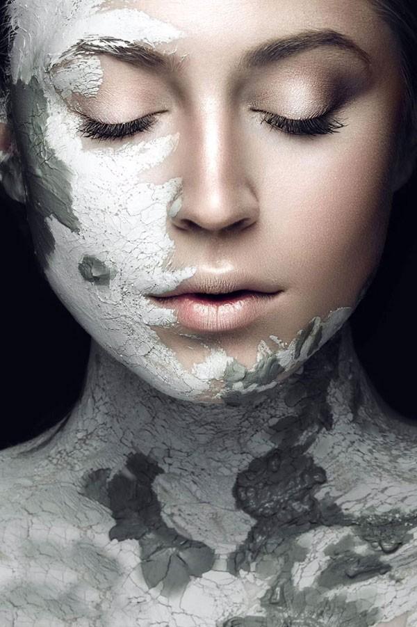Mascara De Carvao Vegetal Ativado Conheca Os Beneficios Para A Pele