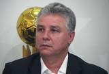 Presidente da Inter de Limeira aponta motivos por permanência na Série A3