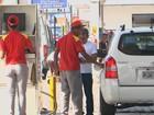 Após reajuste nas refinarias, postos da BA elevam preço de gasolina e diesel