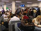 Reforma no aeroporto de Goiânia altera voos a partir desta sexta-feira