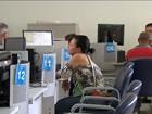 Brasil perde em julho quase 95 mil vagas com carteira assinada