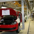 IPI menor para carro será prorrogado até  o fim do ano (Gilson Abreu/ Fiep. Divulgação)