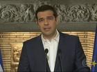 Grécia convoca referendo sobre a dívida depois do prazo de vencimento