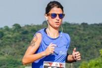 Juliana perde 11kg e se apaixona pela corrida (Eu Atleta)